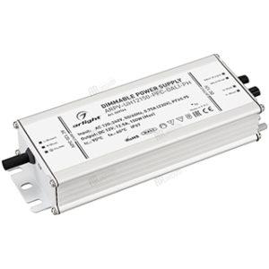Блоки питания / AC/DC диммируемые источники напряжения / диммируемые 12V (DALI) с гарантией качества и по лучшей цене