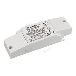 Блоки питания / Диммируемые источники тока / Управление TRIAC с гарантией качества и по лучшей цене
