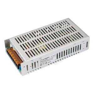 Блоки питания / AC/DC регулируемые источники напряжения / регулируемые 0-24V с гарантией качества и по лучшей цене
