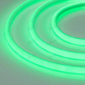 Светодиодные ленты / Ленты для сауны