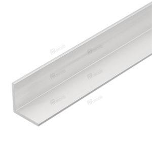 Алюминиевые профили / Технический профиль / Полоса для лент с гарантией качества и по лучшей цене