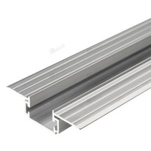 Алюминиевые профили / KLUS / Универсальный с гарантией качества и по лучшей цене