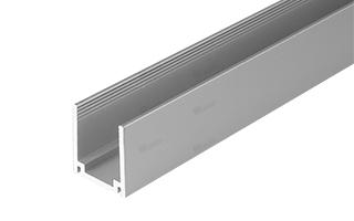 Светодиодный декор / Гибкий неон [ARL] / Аксессуары для ARL-CF2835 с гарантией качества и по лучшей цене