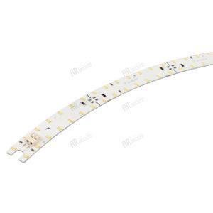 Светодиодные ленты / ARC для радиусных профилей / линейки радиус SL-ARC [20W/m] с гарантией качества и по лучшей цене