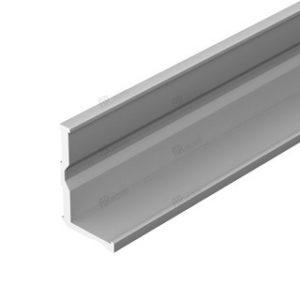 Алюминиевые профили / ALM / Профиль ALM с гарантией качества и по лучшей цене
