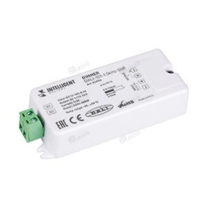 Управление светом / Серия DALI / Диммеры [12-36V] с гарантией качества и по лучшей цене