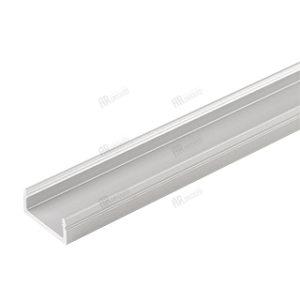 Светодиодные ленты / Ленты 230V герметичные / аксессуары для подключения с гарантией качества и по лучшей цене