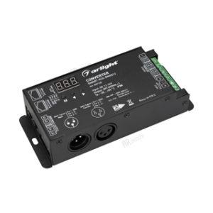 Управление светом / Серия DMX512 / Конвертеры [SPI