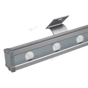 Наружное освещение / Линейные прожекторы / Линейные 24V RGB с гарантией качества и по лучшей цене