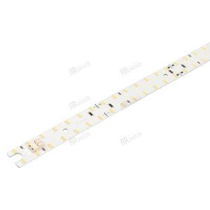 Светодиодные ленты / ARC для радиусных профилей / линейки прямые SL-ARC [20W/m] с гарантией качества и по лучшей цене