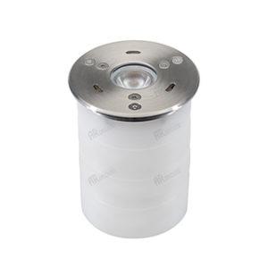 Наружное освещение / Подводные светильники / Встраиваемые IP68 с гарантией качества и по лучшей цене