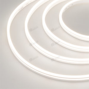 Светодиодный декор / Гибкий неон [ARL] / MOONLIGHT [силиконовый] с гарантией качества и по лучшей цене