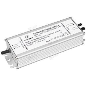 Блоки питания / AC/DC диммируемые источники напряжения / диммируемые 24V (DALI) с гарантией качества и по лучшей цене