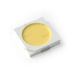 Светодиоды и Модули / ЧИП-светодиоды / SMD 3030 [3.0x3.0 мм] с гарантией качества и по лучшей цене