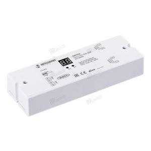 Управление светом / Серия DALI / Выключатели / реле [12-36V