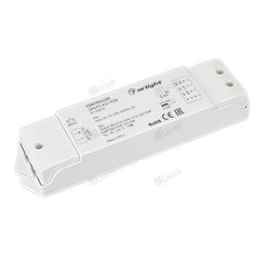 Управление светом / Серия SMART / SMART Контроллеры [230V] с гарантией качества и по лучшей цене
