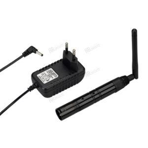 Управление светом / Серия DMX512 / Беспроводные удлинители [5-24V] с гарантией качества и по лучшей цене