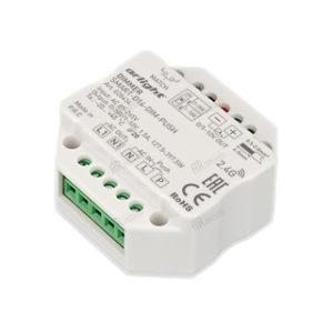 Управление светом / Серия 0-10V / Диммеры [230V] с гарантией качества и по лучшей цене