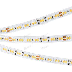 Светодиодные ленты / Ленты LUX smd 2835 / открытые RT 24V 168 [17 W/m] с гарантией качества и по лучшей цене