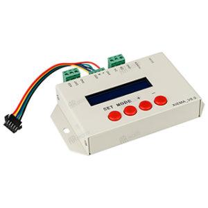 Управление светом / Серия DMX512 / Редакторы адреса с гарантией качества и по лучшей цене