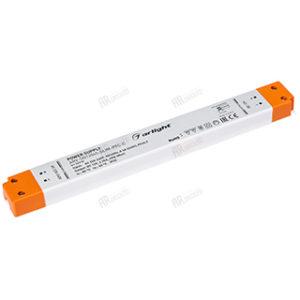 Блоки питания / AC/DC источники напряжения 12V / тонкие [IP20