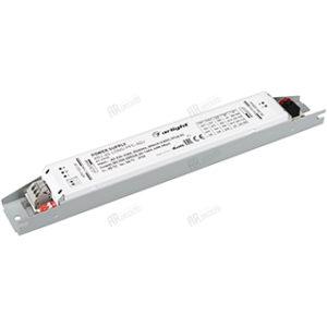 Блоки питания / Источники тока [для мощных светодиодов] / AC/DC [регулируемый ток] с гарантией качества и по лучшей цене