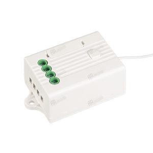 Управление светом / Серия TY (Wi-Fi