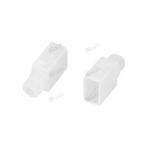 Светодиодный декор / Гибкий неон [ARL] / GALAXY [силиконовый] с гарантией качества и по лучшей цене