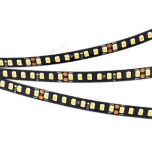 Светодиодные ленты / Ленты LUX smd 2835 / открытые RT 24V 160 [12 W/m