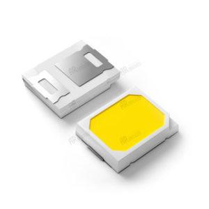 Светодиоды и Модули / ЧИП-светодиоды / SMD 2835 [2.8x3.5 мм] с гарантией качества и по лучшей цене