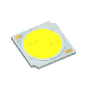 Светодиоды и Модули / Мощные светодиоды / 30W-300W с гарантией качества и по лучшей цене