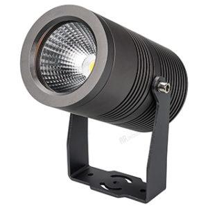 Наружное освещение / Прожекторы / Малой мощности (до 40W) с гарантией качества и по лучшей цене