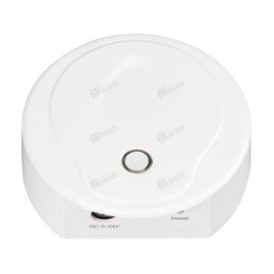 Управление светом / Серия SMART / SMART Конвертеры [Wi-Fi] с гарантией качества и по лучшей цене