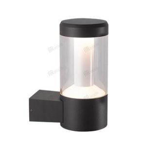 Наружное освещение / Фасадные / Накладные с открытым рассеивателем с гарантией качества и по лучшей цене