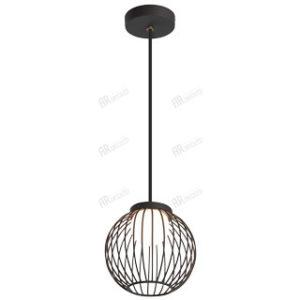 Наружное освещение / Потолочные защищенные / Подвесные для террас с гарантией качества и по лучшей цене