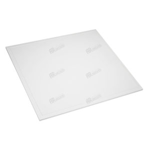 Светодиодные светильники / Для подвесных потолков / Панели 300-600-1200мм с гарантией качества и по лучшей цене