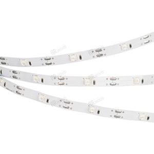 Светодиодные ленты / Лента с линзами / с линзами RT 12V 20 [10 W/m] с гарантией качества и по лучшей цене