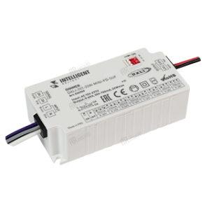 Блоки питания / Диммируемые источники тока / Управление DALI с гарантией качества и по лучшей цене