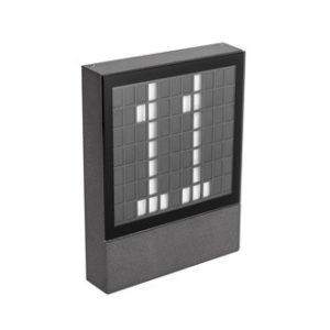 Наружное освещение / Фасадные / Номерные указатели с гарантией качества и по лучшей цене