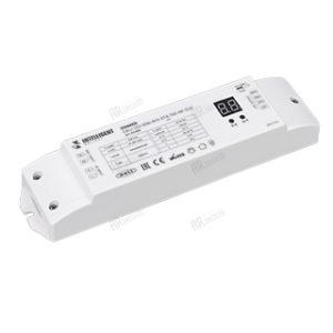 Управление светом / Серия DALI / Диммируемые блоки питания [ток] с гарантией качества и по лучшей цене