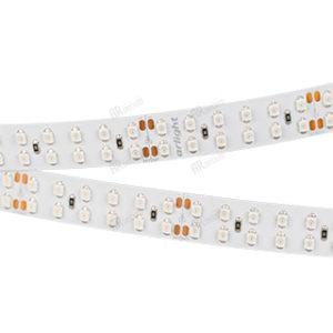 Светодиодные ленты / Ленты LUX широкие 15-85мм / 15мм 3528 RT 24V 240 [19.2 W/m] с гарантией качества и по лучшей цене